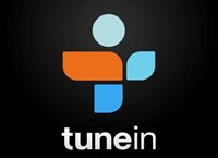 Baixe O APP e ouça nossa rádio no seu celular ou tablet