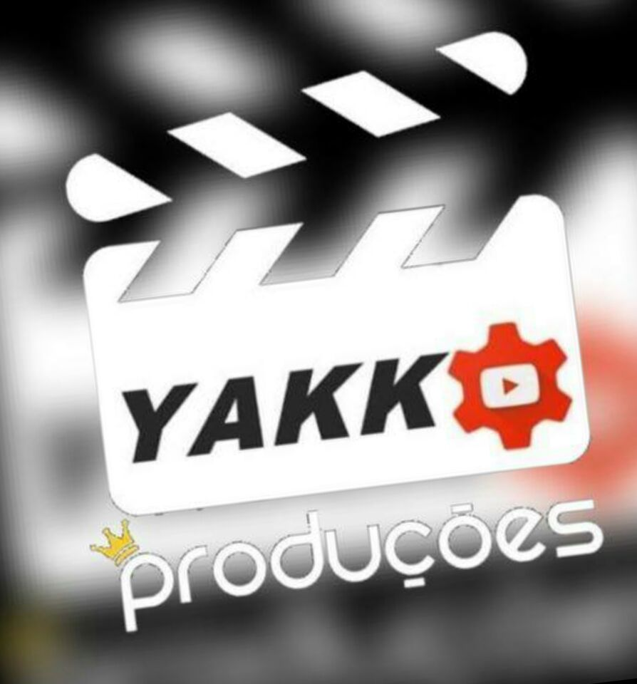 yakk-parceiro